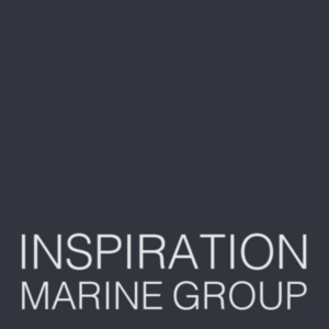 Inspiration Marine Group